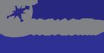 baymah_h_logo