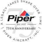 Piper Türkiye
