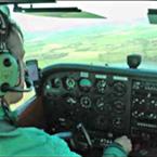 Özel Pilot Eğitim Organizasyonu